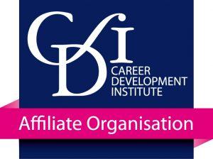 CDI affiliate Always Consult